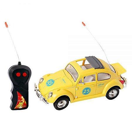 Carro Controle Remoto Super Car DMT3764 DM Toys