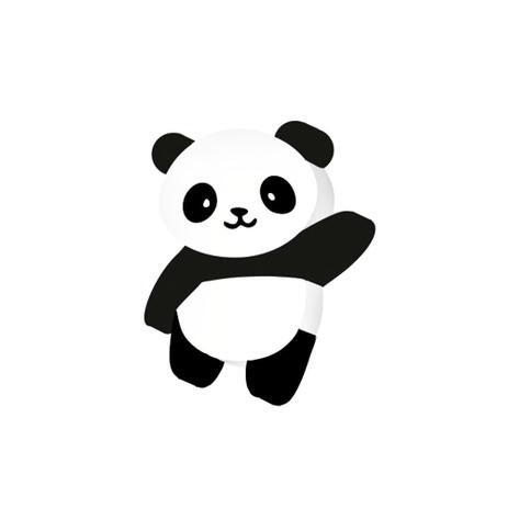 Borracha Escolar Panda Jocar