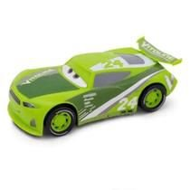 Carro Car Vitoline Carros 13cm Disney 29501 Toyng
