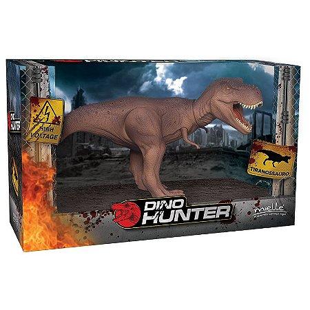 Tiranossauro Rex B212 - Milelle