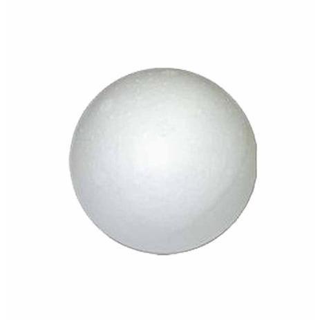 Bola de Isopor 70mm