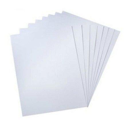 Papel Sulfite A3 Chamex com 100 folhas