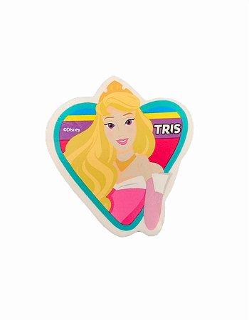 Borracha Escolar Princesas 670607 TRIS