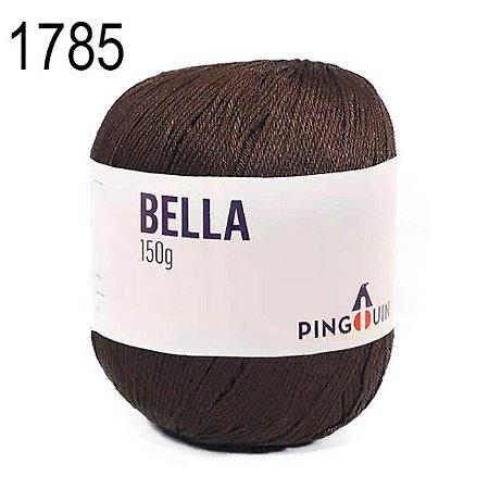 Linha Bella Cor 1785 Nescafé 150 Gramas 405 Metros