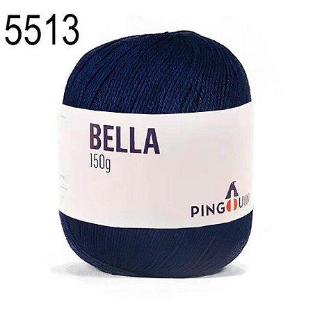 Linha Bella Cor 5513 Ravenna  150 Gramas 405 Metros