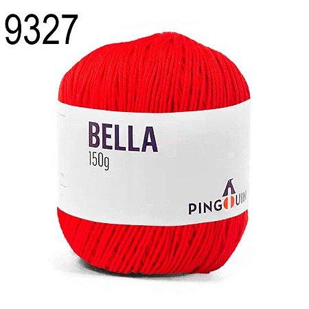 Linha Bella Cor 9327 Sorbet  150 Gramas 405 Metros