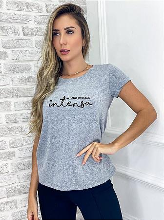 T-SHIRT INTENSA