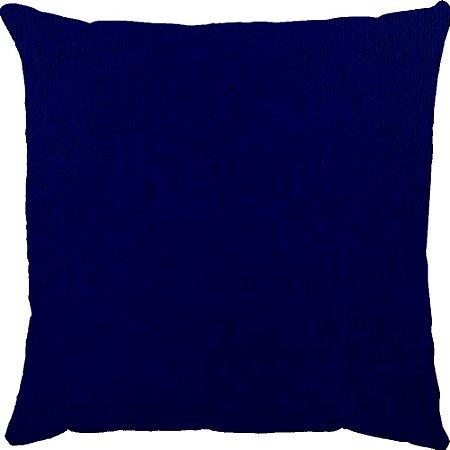 Capa Belize Azul Marinho