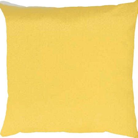 Capa Belize Amarela