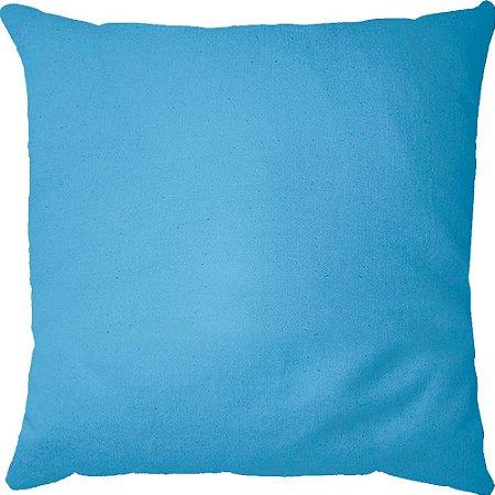 Capa Belize Azul Claro