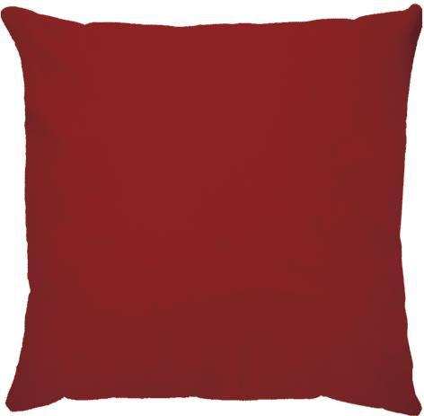 Capa Belize Vermelha