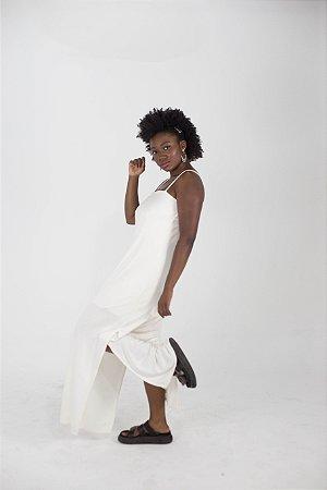 Vestido Iza