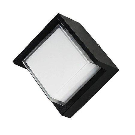 Arandela LED Modular