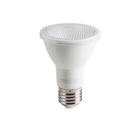Lampada de Led Par20 6W 6500K