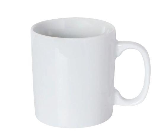 XICARA CAFE 3OZ 100ML NACIONAL