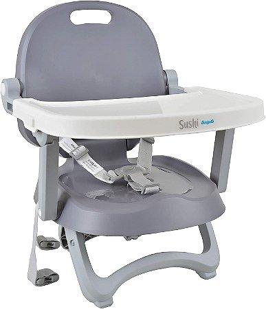 Cadeira de Refeição Portátil  Sushi - burigotto