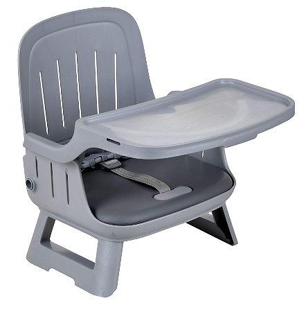 Cadeirinha Cadeira De Alimentação Portátil Bebe Kiwi Burigotto