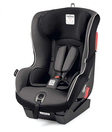 Cadeira Para Auto Viaggio 1 Duo Fix K Black - Peg-Pérego