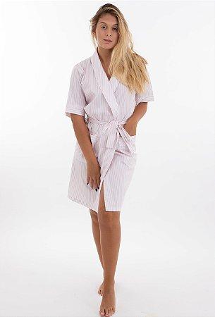 Robe Free Listras