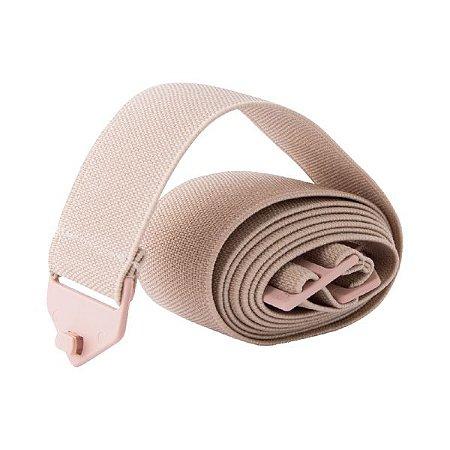 Cinto Elástico para Bolsas de Estomia