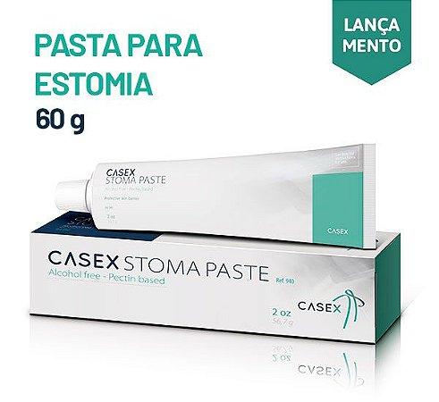 Pasta para Estomia CASEX