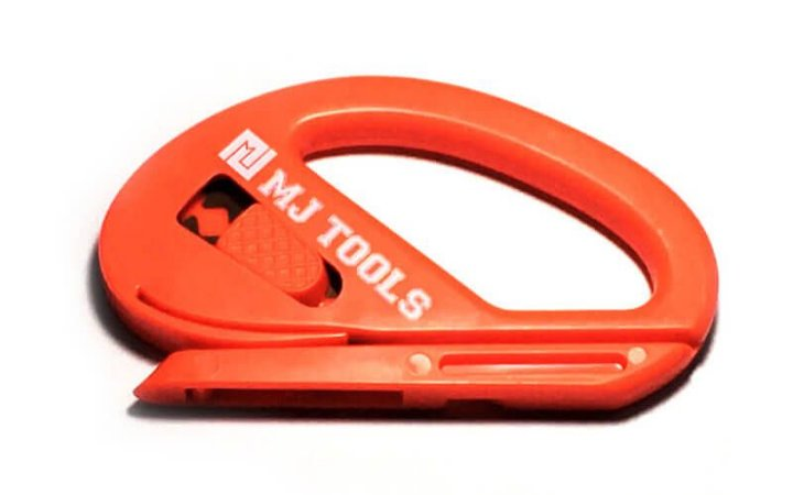 Cortador de Liner MJ Tools