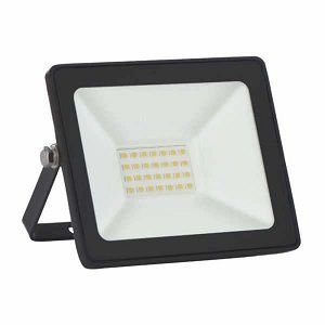 Refletor Slim TR Led 20W Taschibra