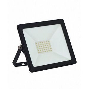 Refletor Slim TR Led 30W Taschibra