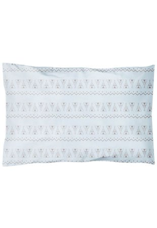 Travesseiro Papi Baby Oca Branco