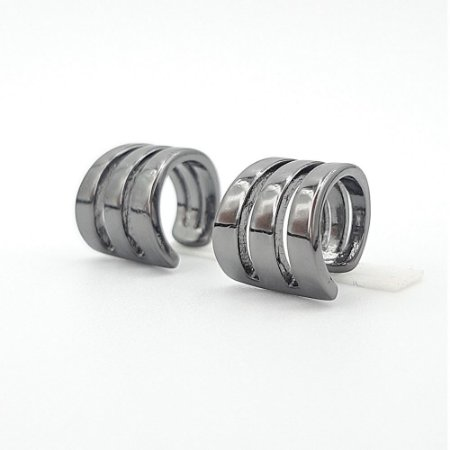 Brinco Piercing Fake 01-1552
