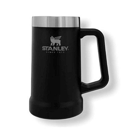 Caneca Térmica de Cerveja 0,709L Stanley
