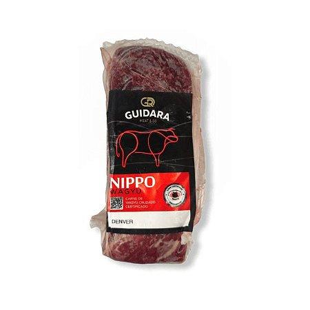 Denver Steak Wagyu Cruzado Guidara