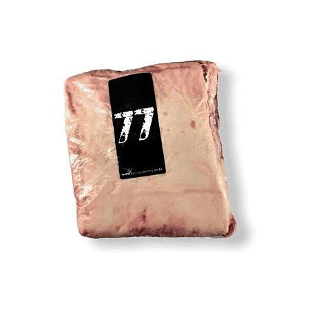 Chorizo 77