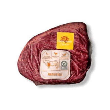 Miolo da Paleta Beef Passion