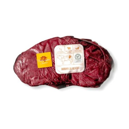 Bombom de Alcatra Beef Passion