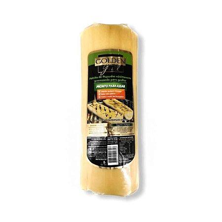 Palmito Pupunha (Pronto para Assar) Golden