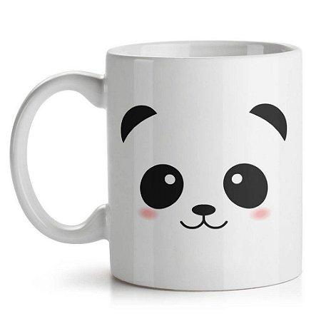Caneca de Cerâmica 325ml I'm a Panda Yaay! CAN124