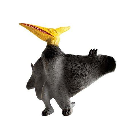 Dino Dino Park Dupla Bee Toys 0618