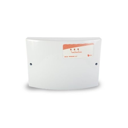 Gerador de Choque para Cerca Elétrica - GCP 10.000 CR (c/ Aterramento Eletrônico) - até 1.200m linear de fio