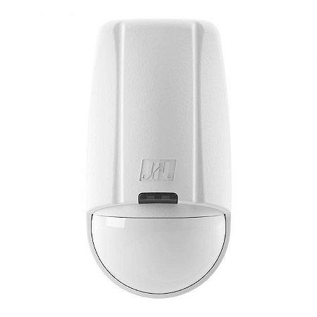 Sensor Infravermelho Passivo com Fio JFL - PET 20kg PIR Dual LZ-500