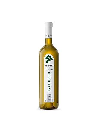 Vinho Branco Seco - Dalla Valle 750 ml