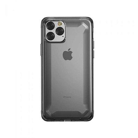 Capa iPhone 11 Pro Max Defender 2 Devia Black