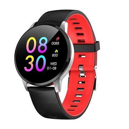 Relógio Smart Watch Bracelet H1113A Havit