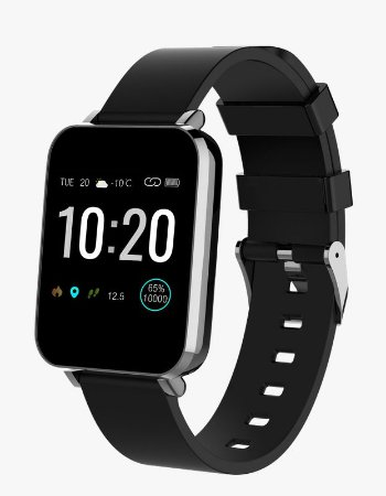 Relógio Smart Watch Bracelet H1103A Havit