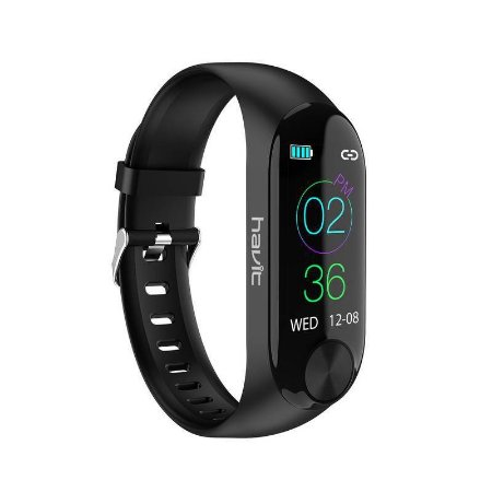 Relógio Smart Watch Bracelet H1100 Havit