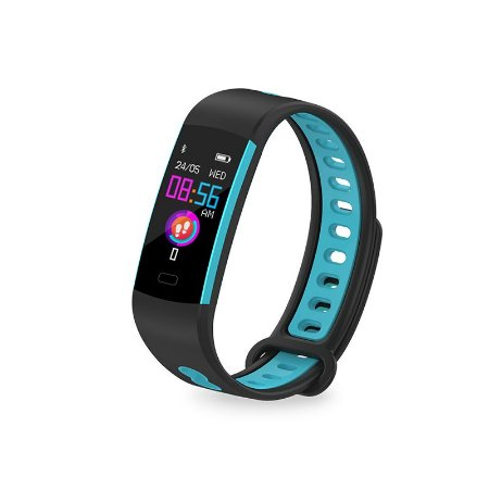 Relógio Smart Watch Bracelet H1108A Havit