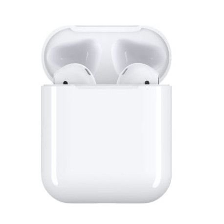 Earphones Wireless V8 Devia