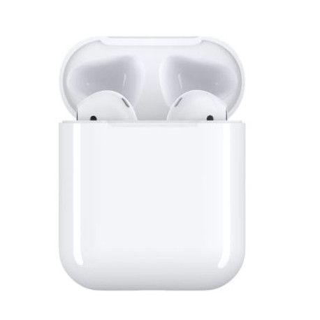 Earphones Wireless V8 Devia