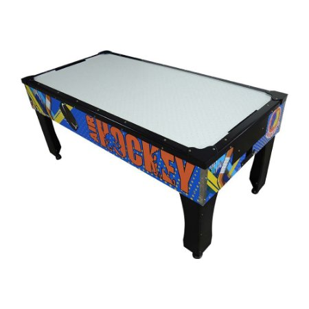 Mesa de Air Hockey Standard