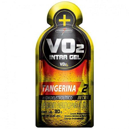 VO2 Intra Gel (30g) - Integralmédica